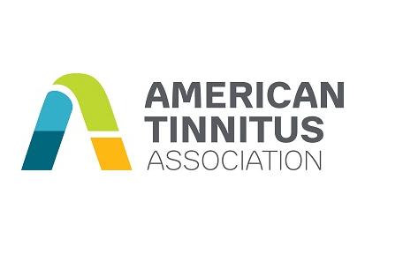 ATA-Logo-Square.PNG