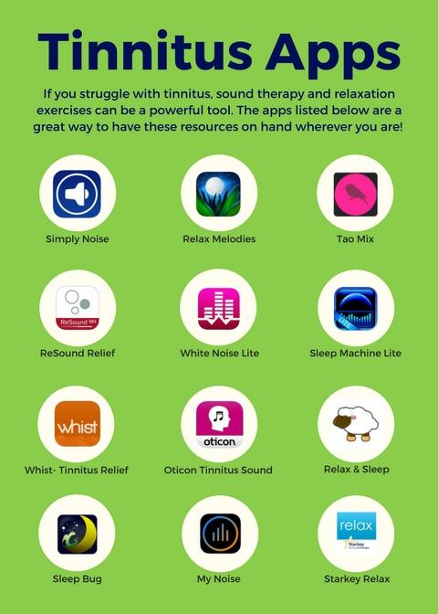 Tinnitus Apps.jpg