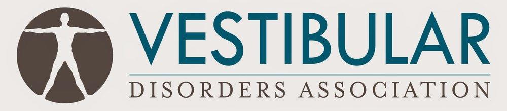 VEDA_Logo_Pantone.jpg