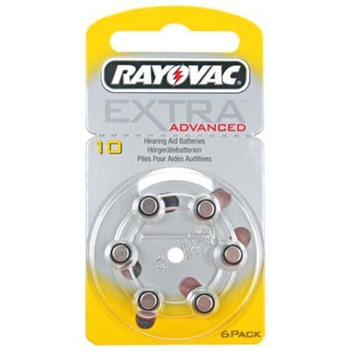 Rayovac_10_Gehoor_batterij_Advanced.jpg