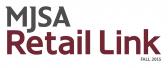 mjsa-retail-link.png