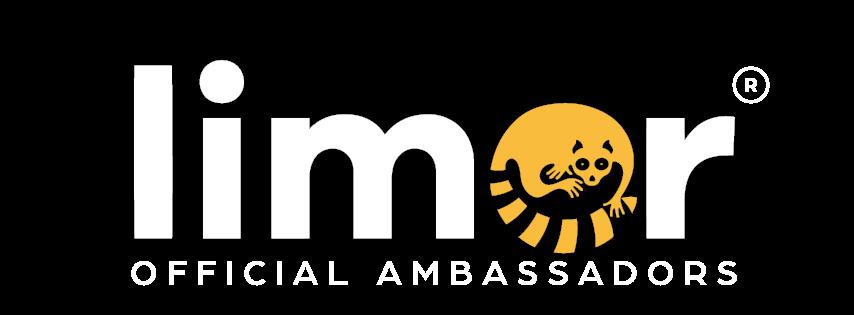 Limor-logo--TM.png