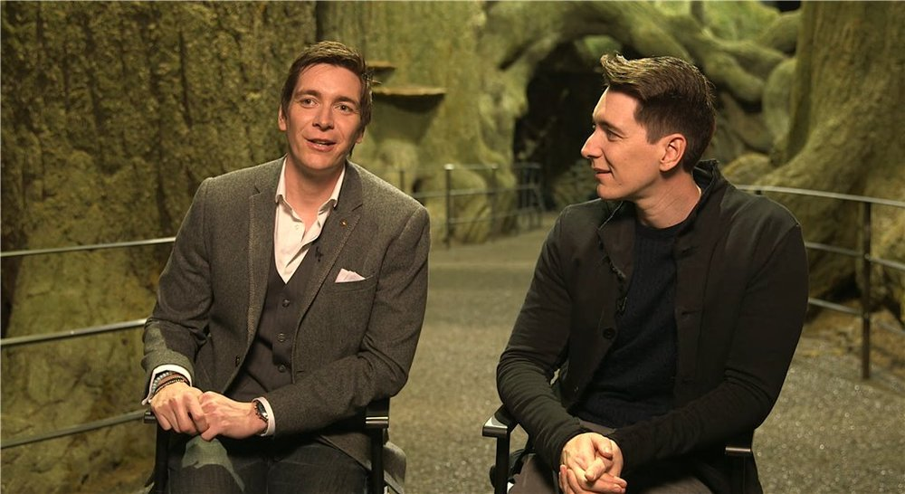 James&Oliver Phelps interview .jpg