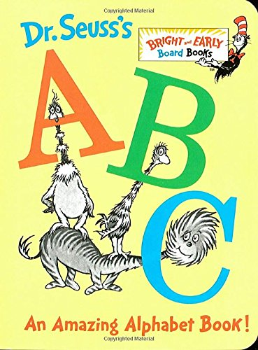 dr seuss abc.jpg