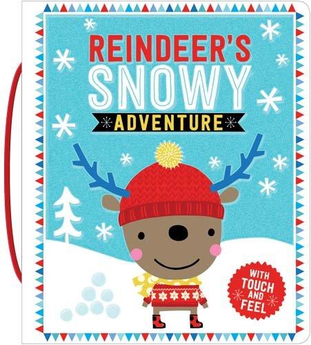 Reindeer's Snowy Adventure.jpg