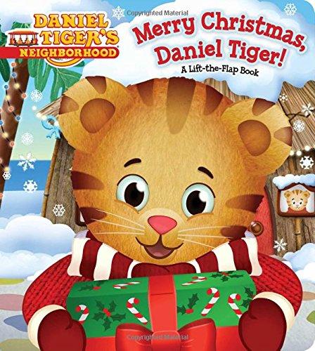 Merry Christmas Daniel Tiger.jpg