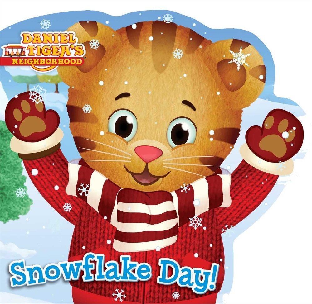 Snowflake Day.jpg