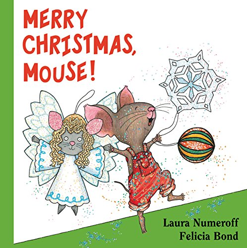 Merry Christmas Mouse.jpg