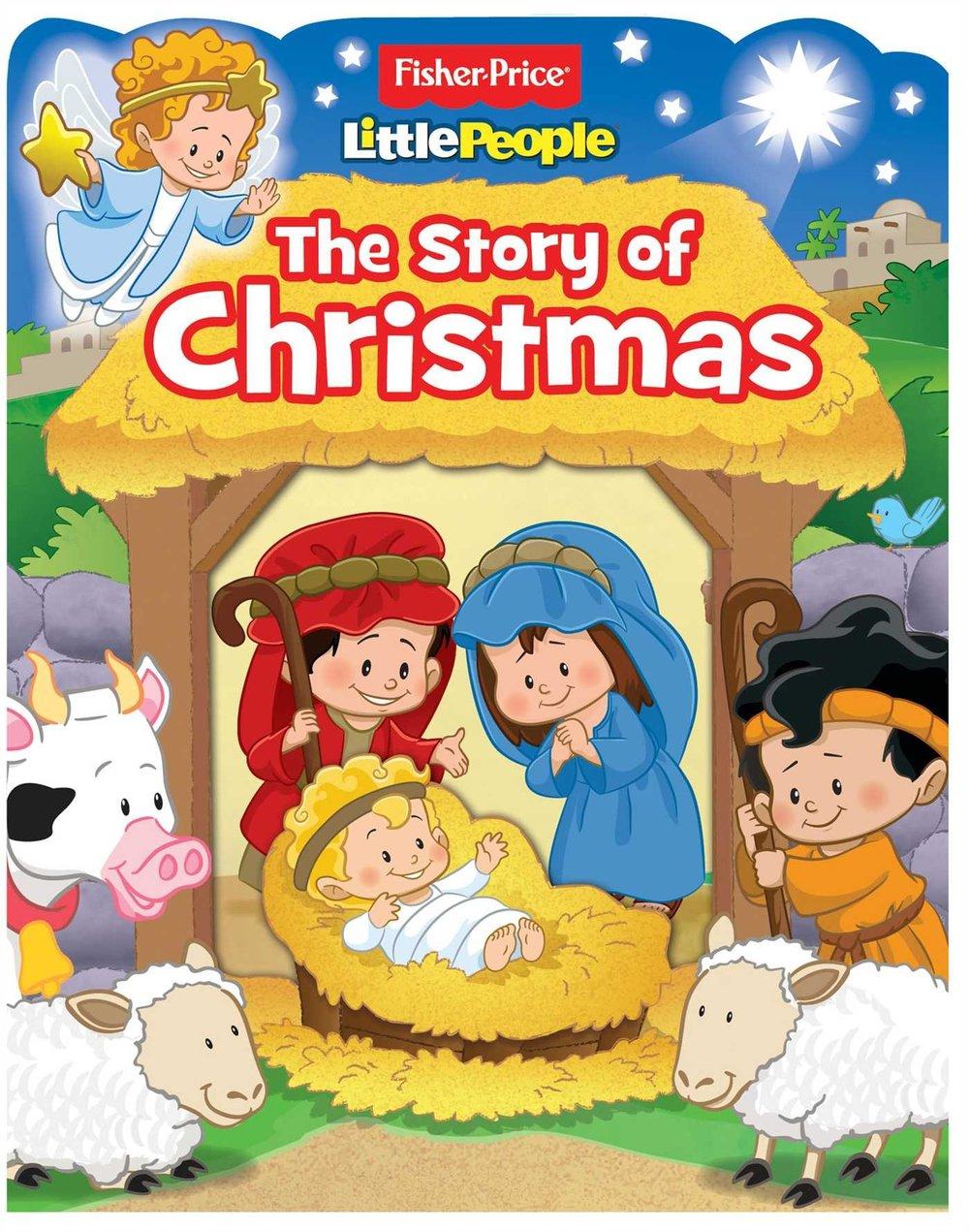 Little People Story of Christmas.jpg