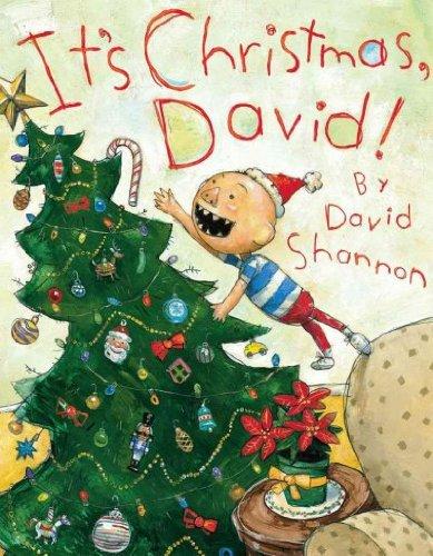 It's Christmas David!.jpg