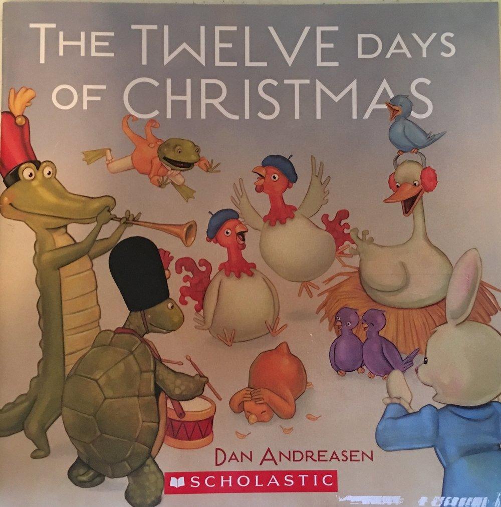 Twelve Days of Christmas.jpg