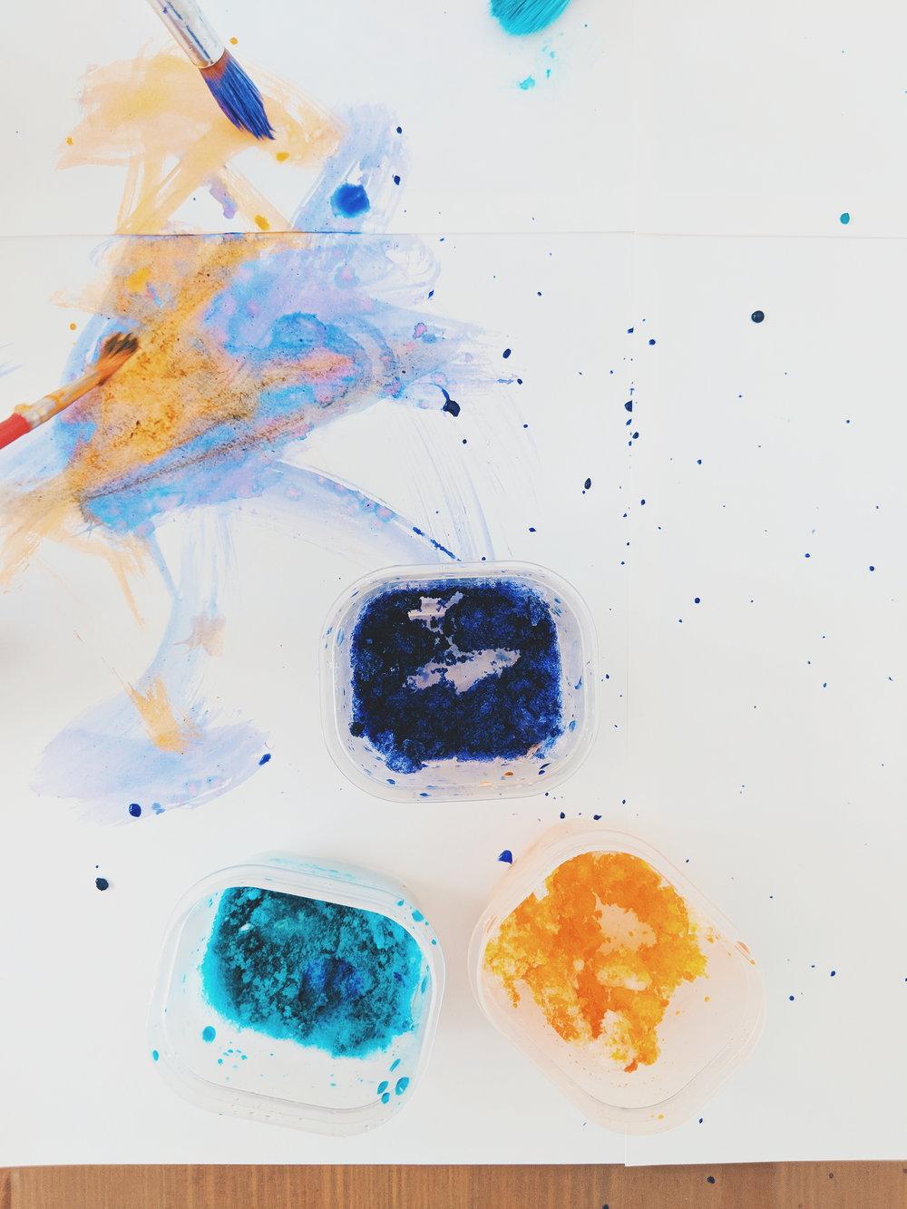 Painting With Snow.jpg