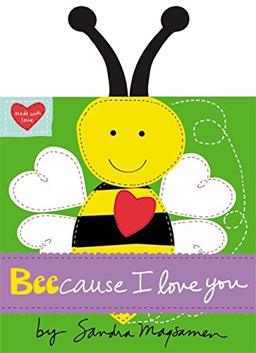 Beecause I Love You 8 Favorite Valentine Board Books www.momentswithmiss.com.jpg