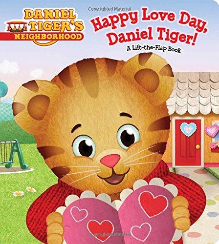 Happy Love Day Daniel Tiger 8 Favorite Valentine Board Books www.momentswithmiss.com.jpg