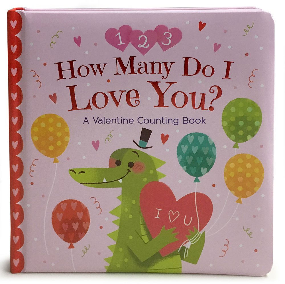 How Many Do I Love You 8 Favorite Valentine Board Books www.momentswithmiss.com.jpg
