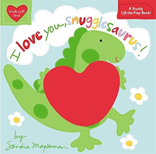 I Love You Snugglesaurus 8 Favorite Valentine Board Books www.momentswithmiss.com.jpg