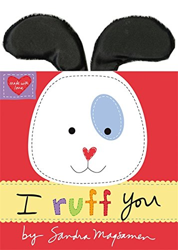 I Ruff You 8 Favorite Valentine Board Books www.momentswithmiss.com.jpg