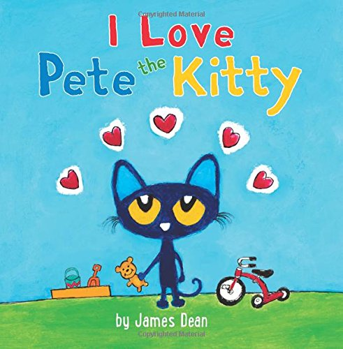 Pete the Kitty 8 Favorite Valentine Board Books www.momentswithmiss.com.jpg