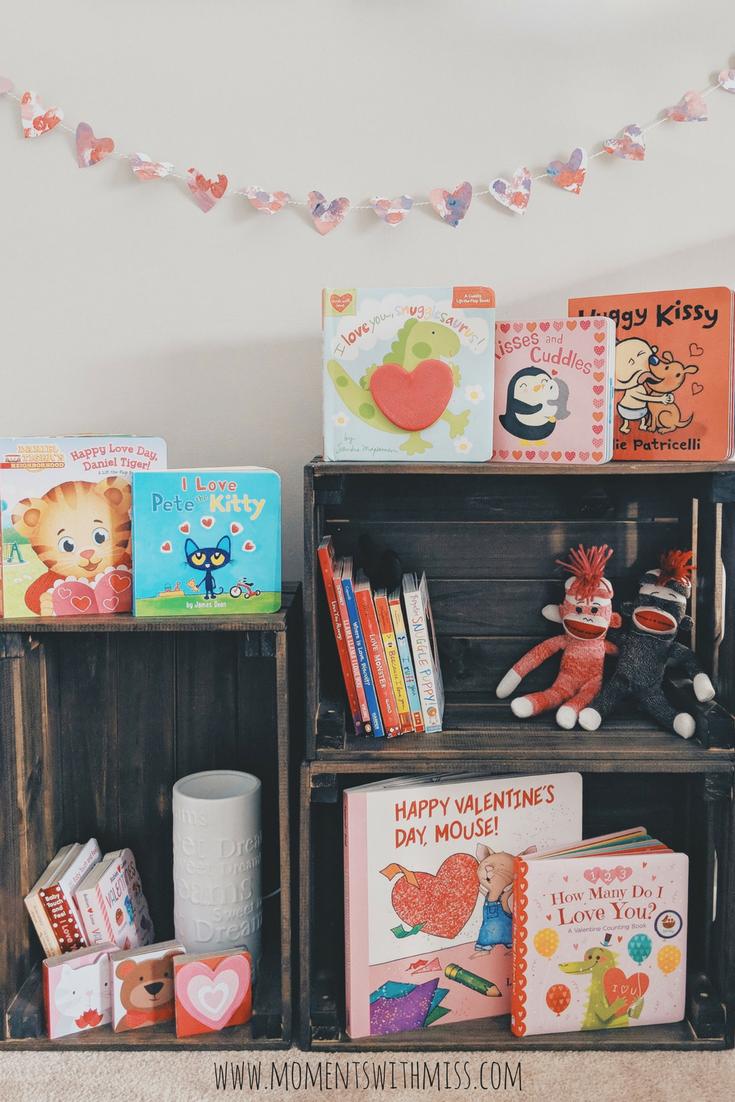 8 Favorite Valentine Board Books 4.png