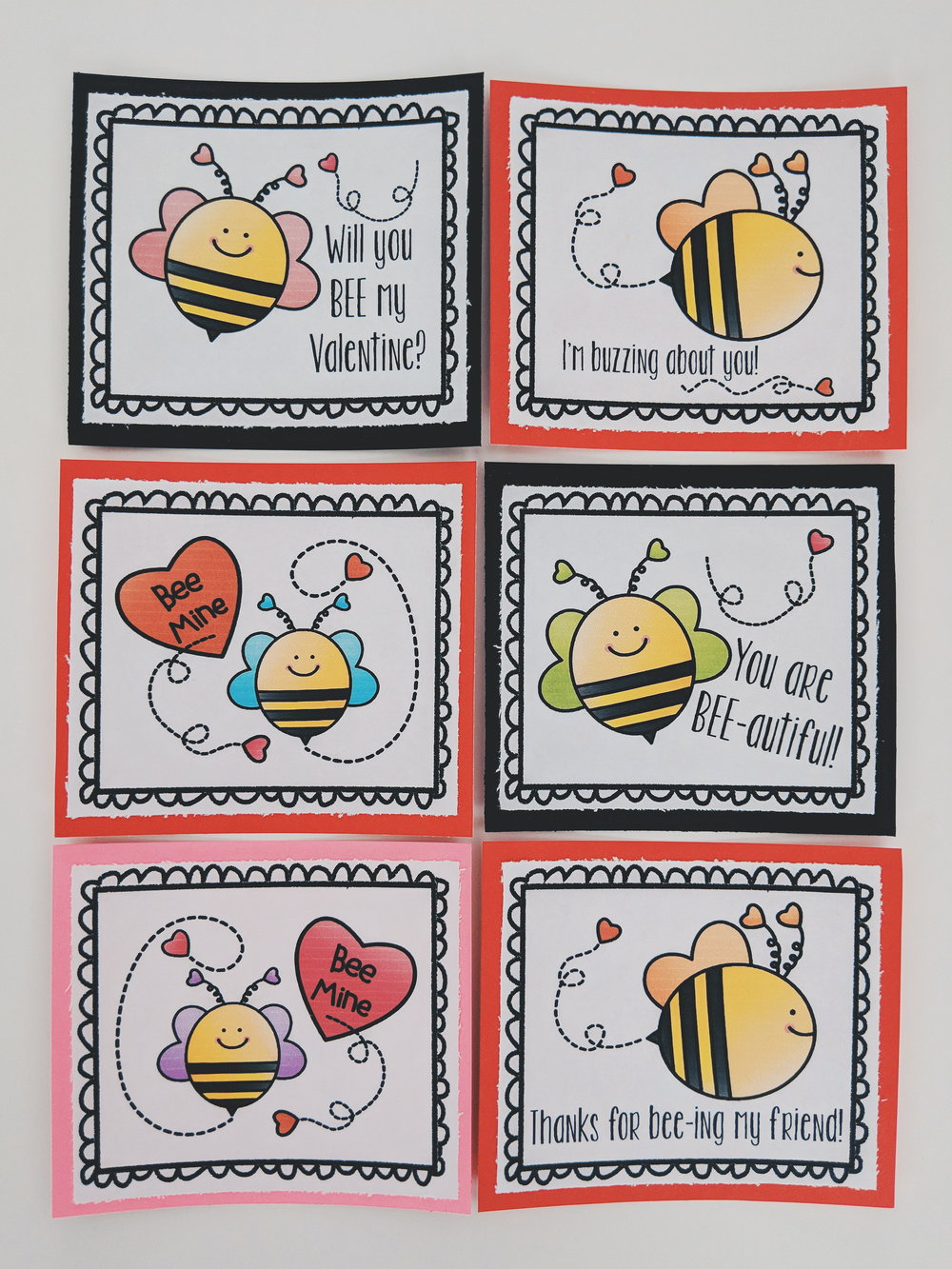 Free Printable Valentines www.momentswithmiss.com 10.jpg
