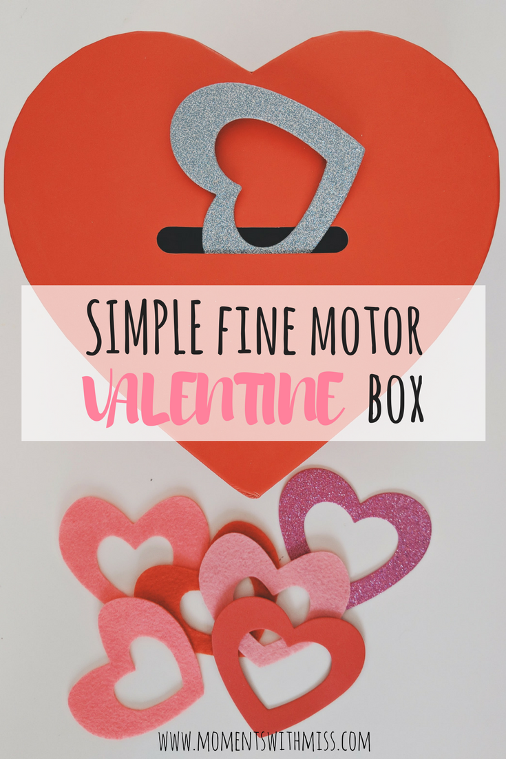 Simple Fine Motor Valentine Box Toddler Activities www.momentswithmiss.com 7.png
