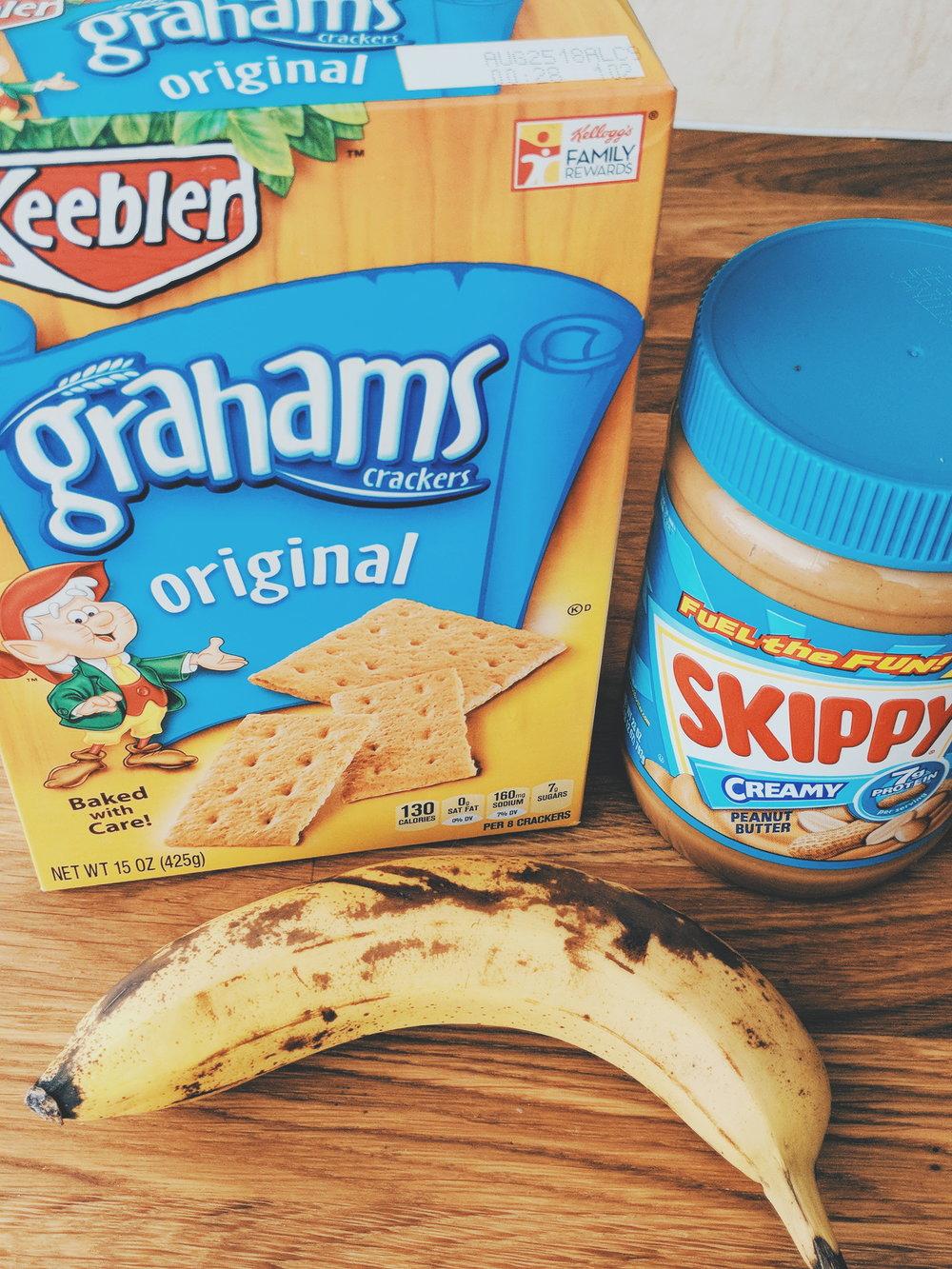 3-ingredient no bake toddler cookies www.momentswithmiss.com 5.jpg