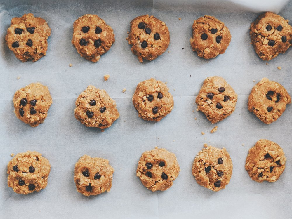 3-ingredient no bake toddler cookies www.momentswithmiss.com 8.jpg