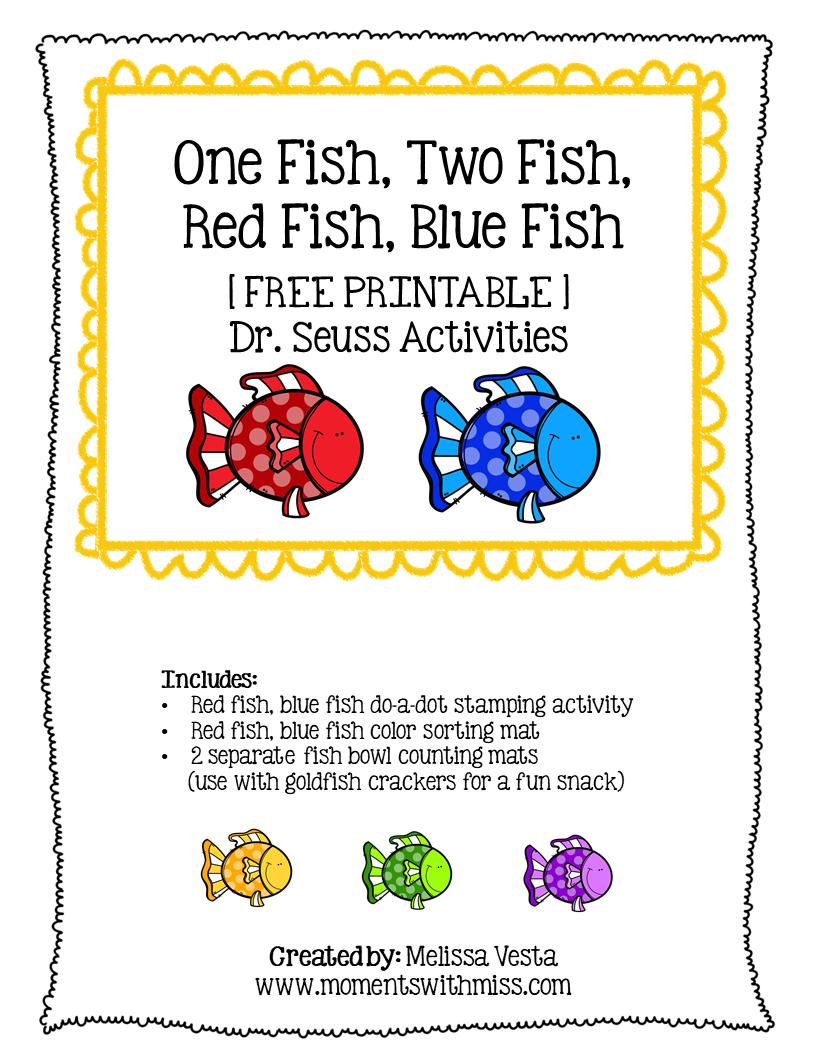 1 Fish 2 Fish Printables.png