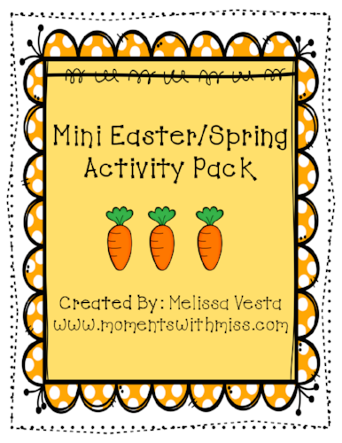 Easter Activity Pack.png