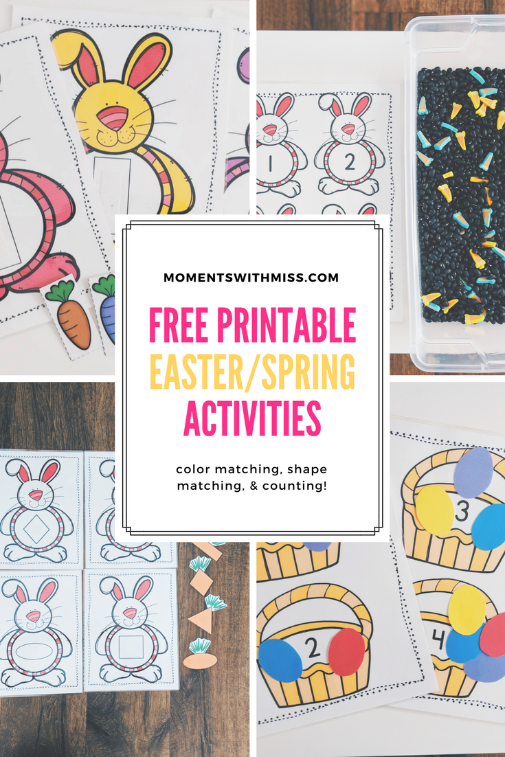Mini Easter-Spring Activity Pack free activities for toddlers www.momentswithmiss.com 20.png