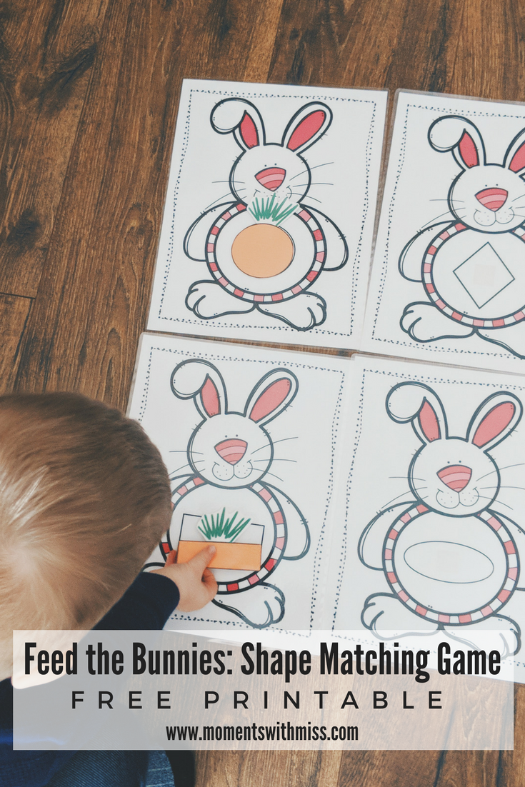 Mini Easter-Spring Activity Pack free activities for toddlers www.momentswithmiss.com 22.png