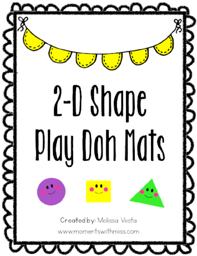 Shape Play Doh Mats.png