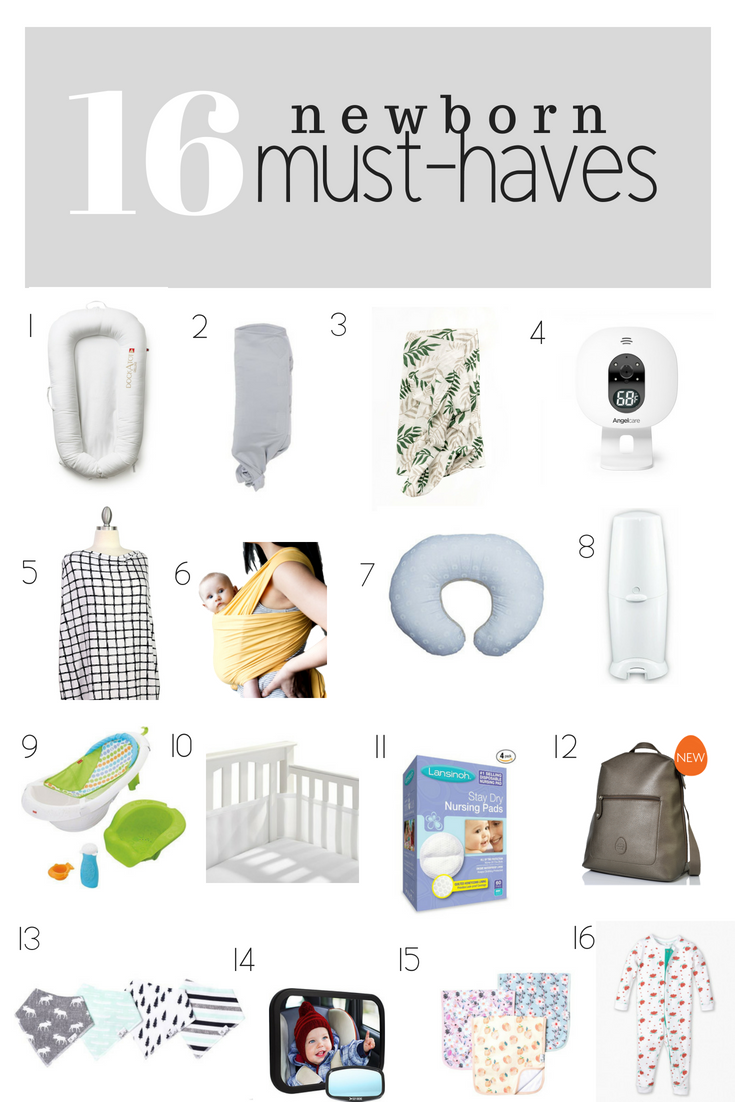 16 newborn must-haves www.momentswithmiss.com.png