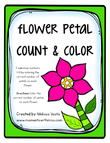 Flower Petal Count & Color.png