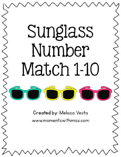 Sunglass Number Match.png