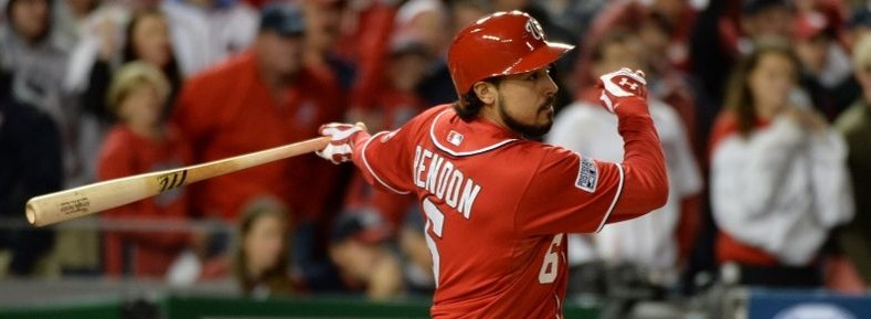 anthony-rendon-mlb-nlds-san-francisco-giants-washington-nationals4-850x560