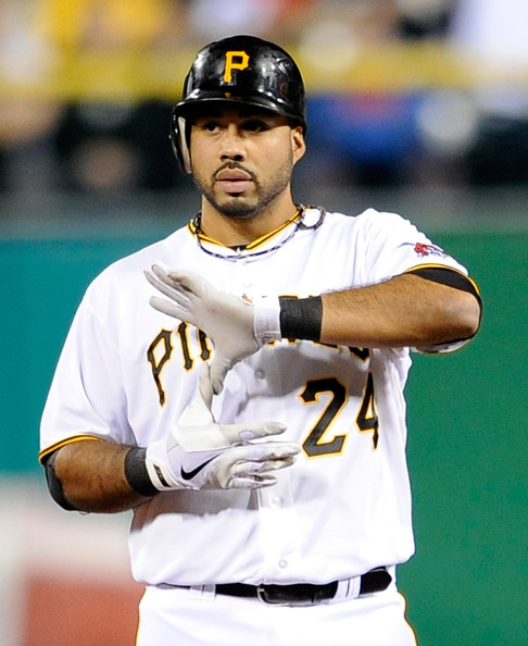 Pedro-Alvarez-Pittsburgh-Pirates-third-baseman-Zoltan