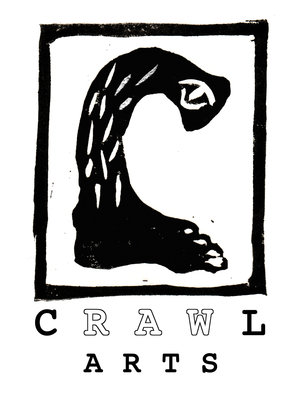 crawl arts