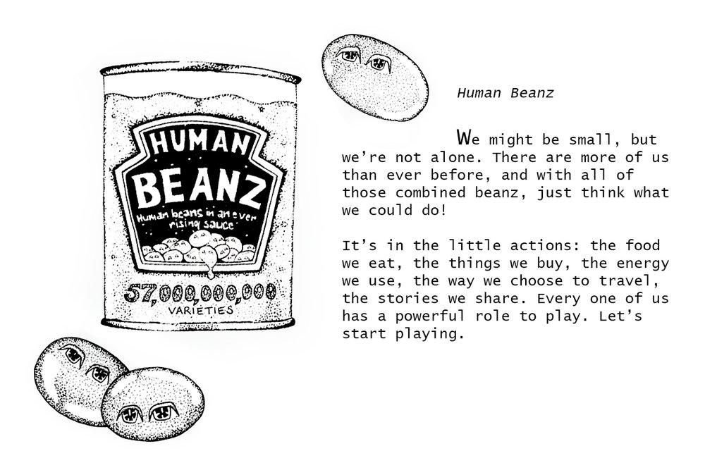 human beans web.jpg