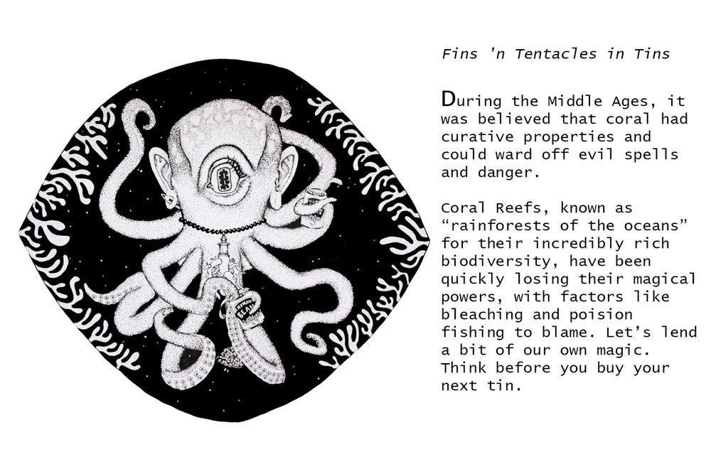 fins n tentacles.jpg