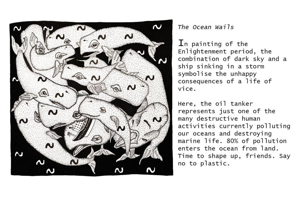 Ocean Wails web copy.jpg
