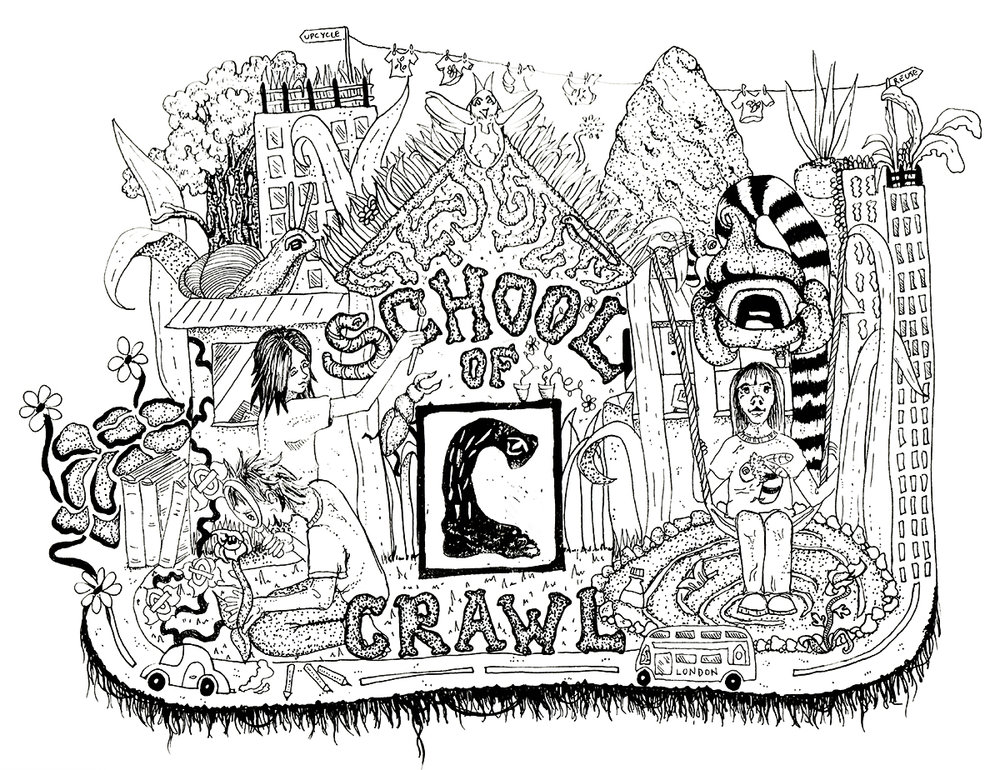 School of Crawl design for web.jpg