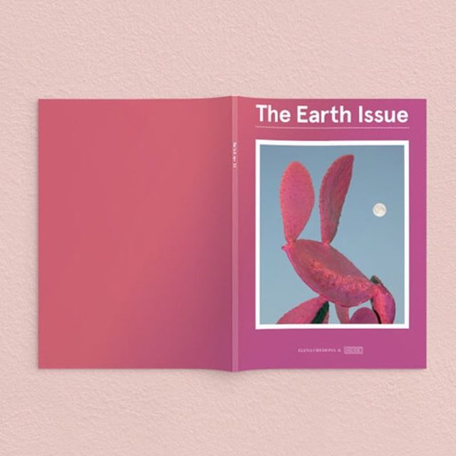 Recent interview with @leah.abraham at @theearthissue featuring now on their website: www.theearthissue.com/news/2017/6/1/the-earth-issue-meets-crawl-arts 🌎🌸 The Earth Issue is a collective of environmental artists and creative professionals working at the intersection of fine art and environmentalism. We share their vision of raising awareness of the beauty of nature and using art to raise environmental awareness and drive change. Watch this space for future collaborations to come 🖖🏼