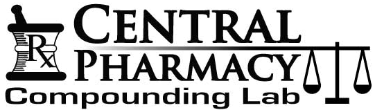 Central Pharmacy & Compounding Lab