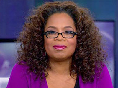 media-oprah-dr-oz-01.jpg