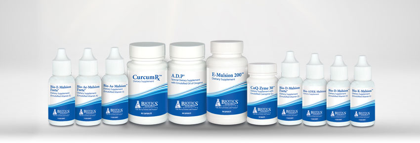 news-biotics-research-supplements.jpg