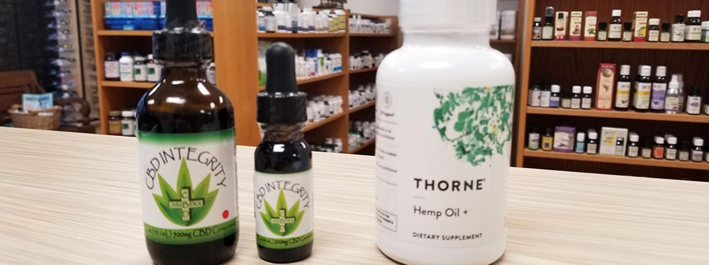 news-cbd-oil-hemp-dropper.jpg