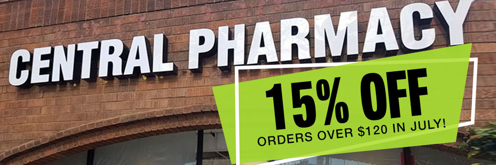 news-central-pharmacy-15-off.jpg