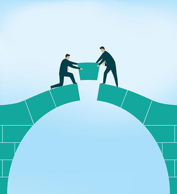 Bridging+the+Gap.jpg