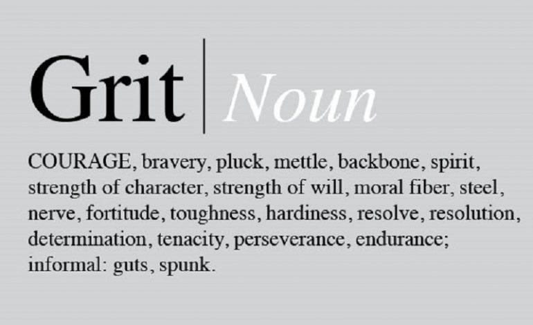 Grit-definition-770x470.jpg